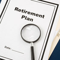 ATT Pension Plan