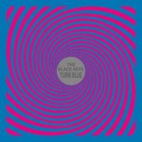 [2014] - Turn Blue