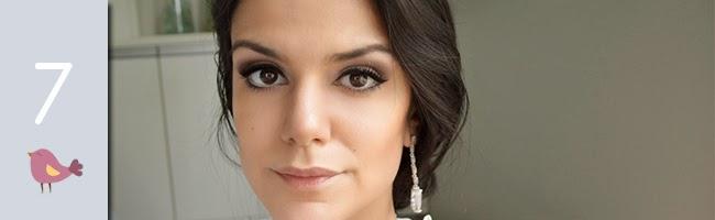 tutorial maquiagem, tutorial makeup, maquiagem para noivas, maquiagem noiva dia, como fazer maquiagem para noiva, como fazer make de noiva