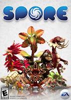 Spore – PC