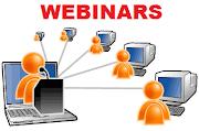 Visite nuestra sección de Webinars en nuestro Portal.