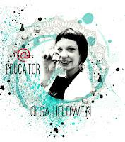 Olga Heldwein