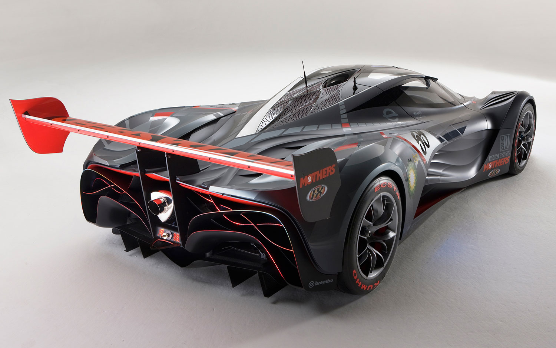Cars Model 2013 2014 Designers On Design Franz Von