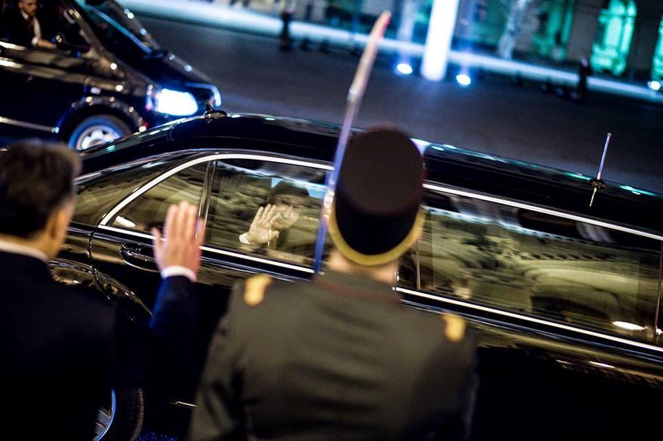 Putyin Budapesten, Vlagyimir Putyin, Orbán Viktor, magyar-orosz kapcsolatok, Magyarország, Oroszország,