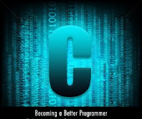 c programming exercises to practice for beginners