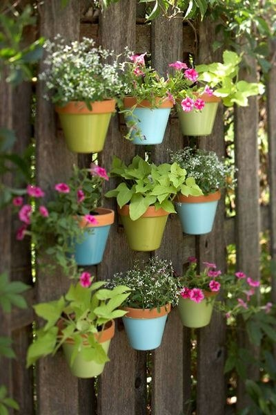 Garden+decor+ideas+2 Great Garden Decoration Ideas