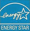 https://www.energystar.gov/