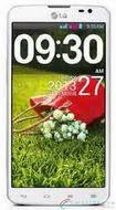 HP LG G Pro Lite [D686] - White