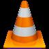 VLC Media Player 2.2.1 Chromecast (64-bit) Free Download