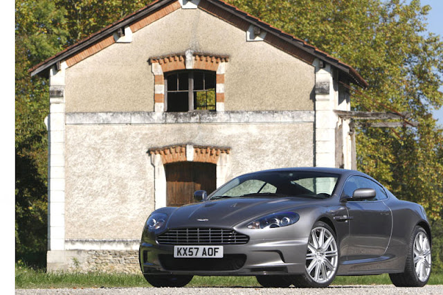2008-Aston-Martin-DBS-Coupe-front