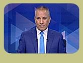 برنامج على مسئوليتى مع أحمد موسى حلقة يوم الأحد 29-5-2016