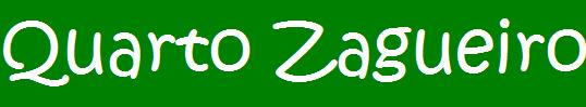 Quarto Zagueiro