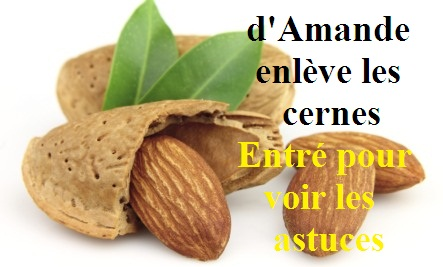 Huile_Amande_anti_cernes