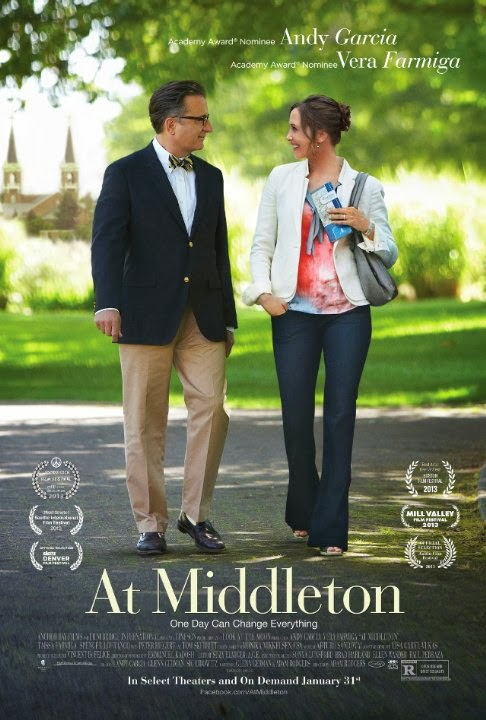 watch_at_middleton_online
