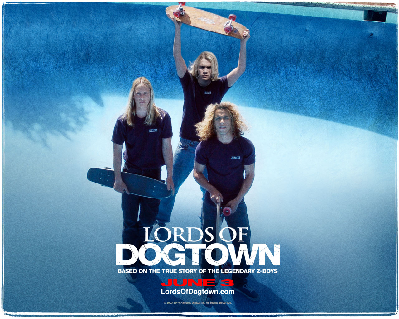 http://3.bp.blogspot.com/-QqSNspr-OPc/T54L02KFo2I/AAAAAAAAA0Y/ogQupeQB7fA/s1600/Heath_Ledger_in_Lords_of_Dogtown_Wallpaper_5_1280.jpg