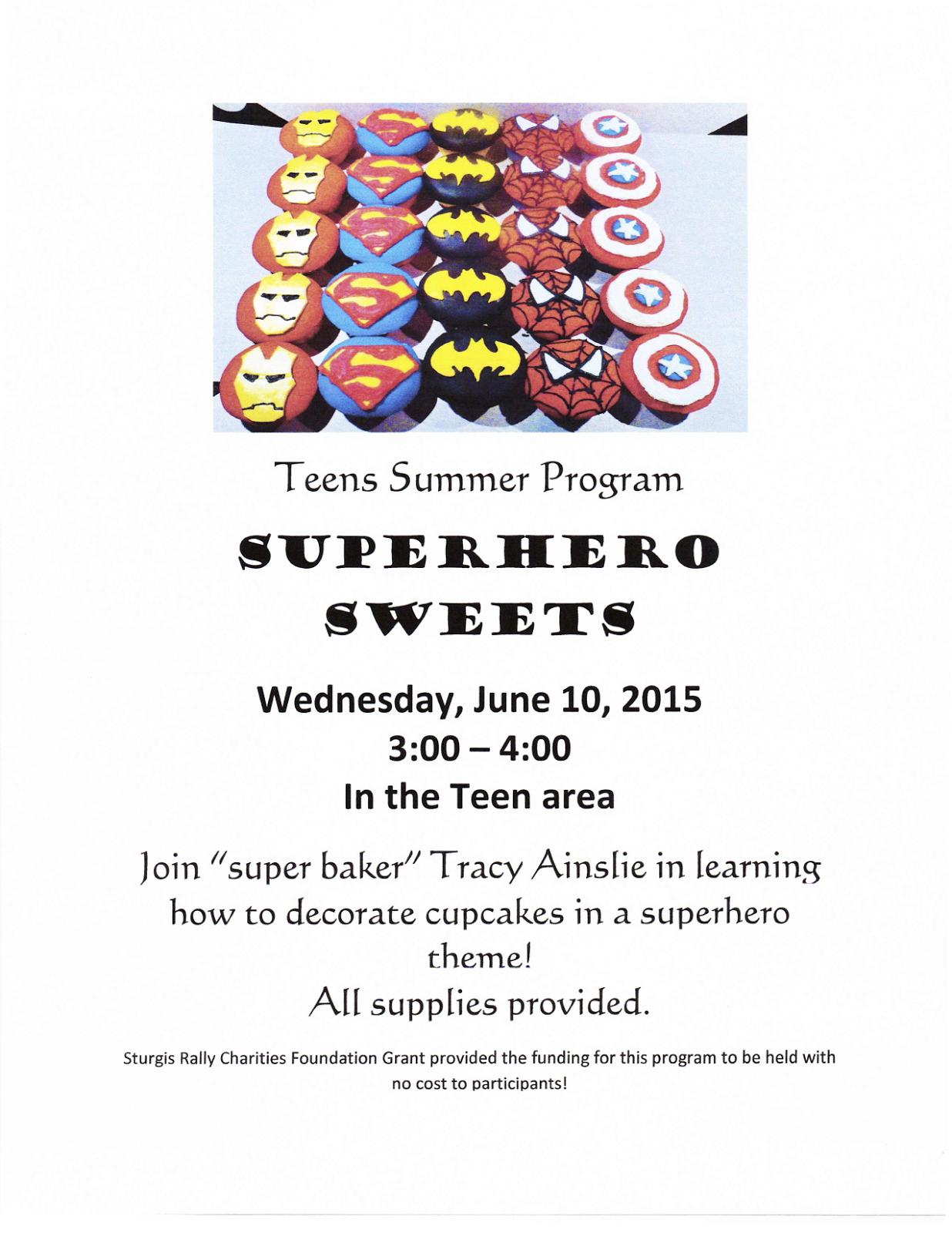 Toni sweets tabs - 3 1
