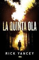http://librosdeeva.blogspot.com.es/2015/08/resena-la-quinta-ola.html