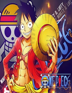 One Piece Audio Espa�ol