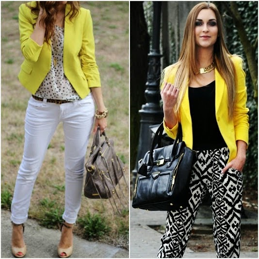 De Amarillos Combinar Mujer Resqe Oxfor Zapatos f8fSrOx
