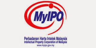 Perbadanan Harta Intelek Malaysia (MyIPO)