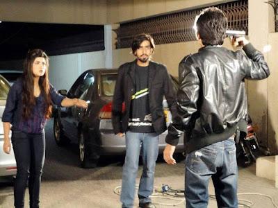 Kia Life Hai Season 2 Latest Pictures
