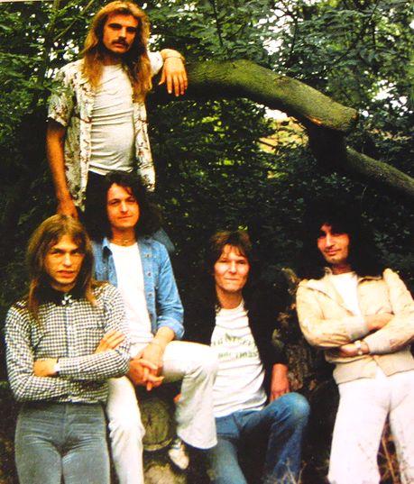 イエス (バンド)の画像 p1_30
