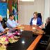 GOVERNO DO RN GARANTE APOIO PARA EXPOFRUIT 2014