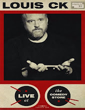 Louis C.K.: Live at the Comedy Store (2015) [Vose]