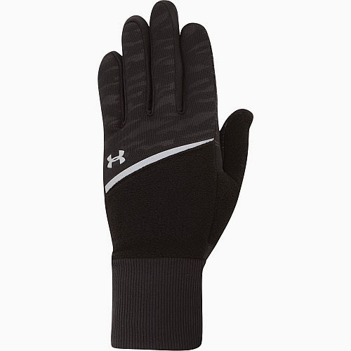 Sports Authority Coupon 25% OFF A Single Item