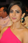 rakul preet singh latest photos at pandaga chesko audio-thumbnail-8