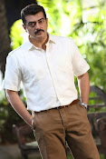 Yenthavaadu gaani movie photos-thumbnail-15