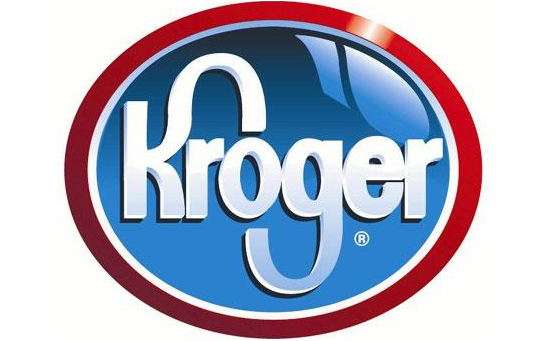 Kroger Internships and Jobs