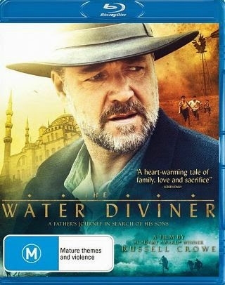 The Water Diviner 2014 BRRip 480p 300mb ESub