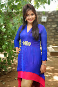 Anjali Photos at Geethanjali pm-thumbnail-16