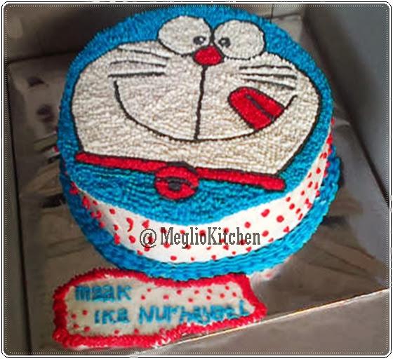 Pin Kumpulan Gambar Kue Ulang Tahun Unik Lucu Cake On Pinterest ...