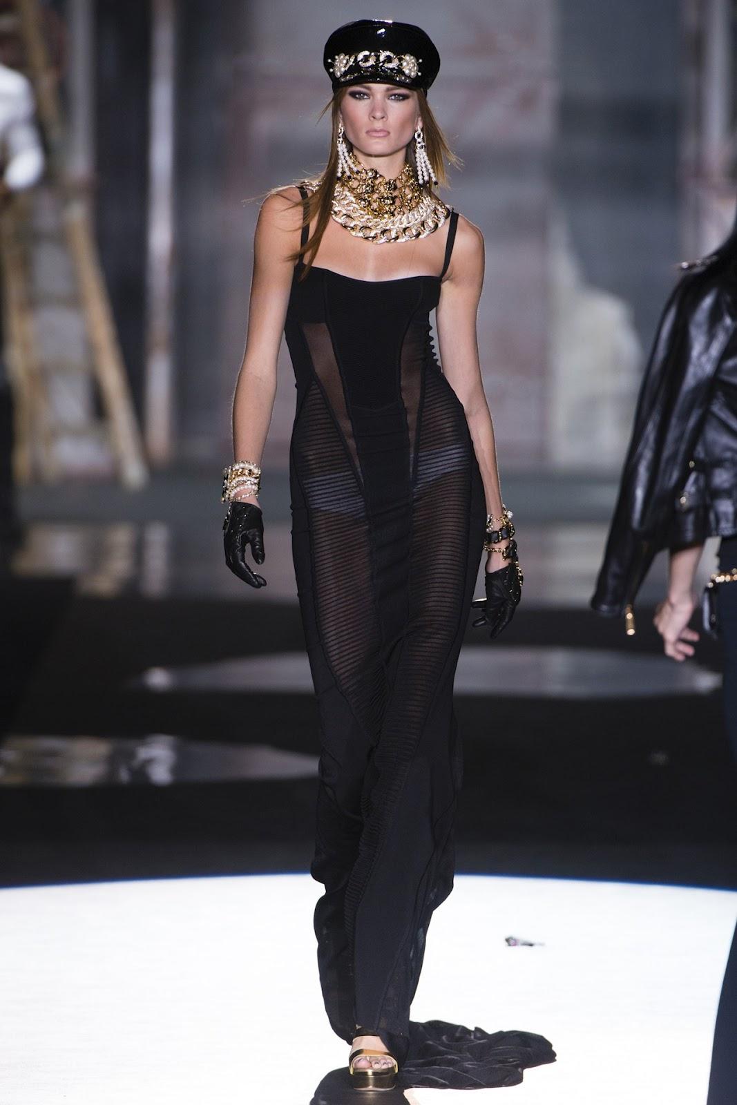 Milano+Fashion+Week+-+Dsquared2+%28Spring-Summer+2013%29.jpg