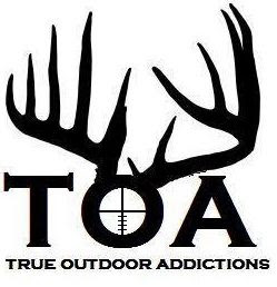 True Outdoors Addictions