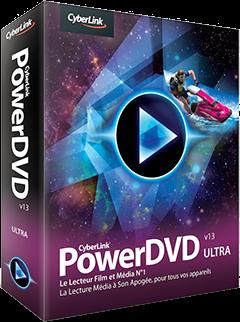 Cyberlink PowerDVD Ultra v.13.0.2720.57 [Español] [Full] PowerDVD13.cover