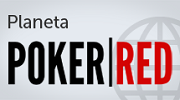Sígueme en Poker-Red