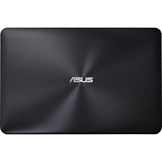 Asus X555LA-BHI5N12
