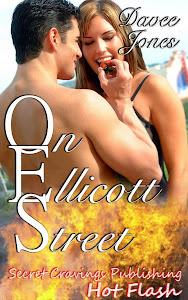 On Ellicott Street