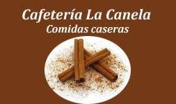 Cafetería La Canela