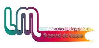Lubaz Musik .:O Portal da Banda:.