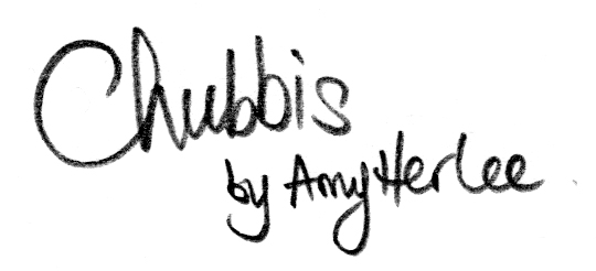 Chubbis