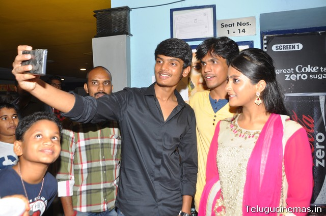 Andhra Pori Premier Show photos, Andhra Pori Premier Show picutures,Celebrities at  Andhra Pori Premier Show, Andhra Pori Premier Show photo gallery,RK Media  Andhra Pori Premier Show pictures,Yuva Media  Andhra Pori Premier Show stills,Celebrities at andhra pori Special Show .Telugucinemas.in  Andhra Pori Premier Show
