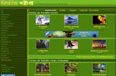 Fonditos: fondos de pantalla gratis fonditos wallpapers hd wallpapers 3d