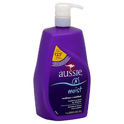 Is Aussie Shampoo Good For Natural Hair