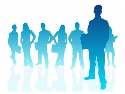 Tips Sukses Menjadi Karyawan SUKSES