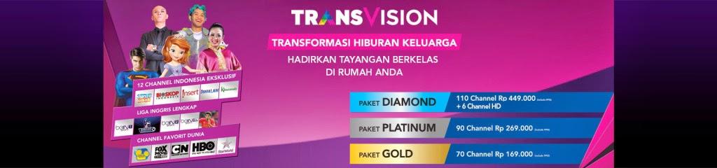 Diamond Platinum Gold