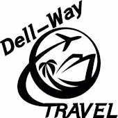 DellWayTravel